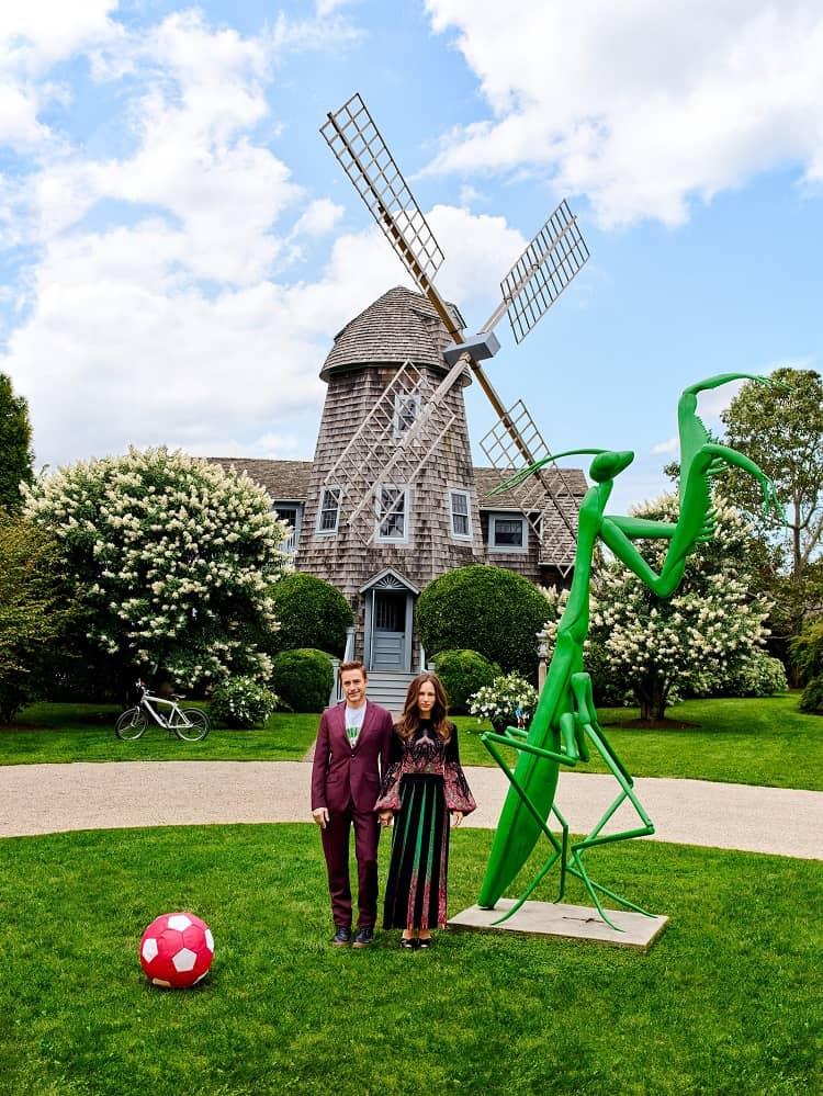 robert-downey-jr-windmill-house