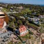 anthony hopkins house sold