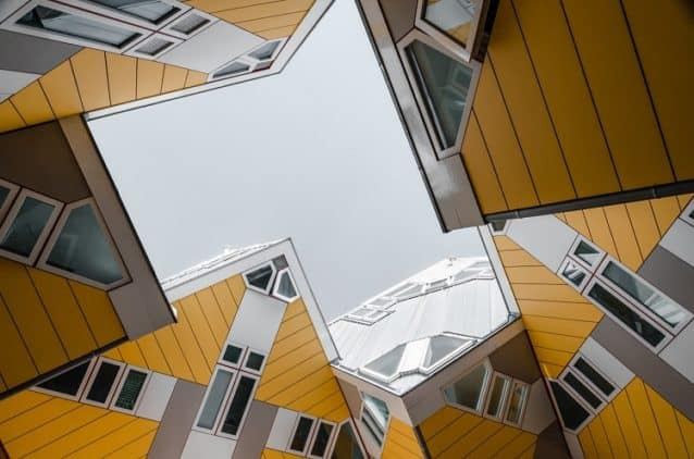 architecture-unique-buildings-abstract