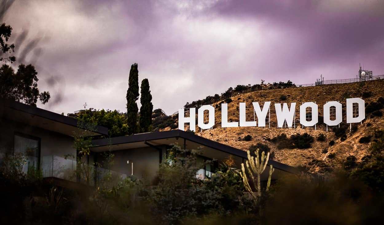 celebrity home flippers
