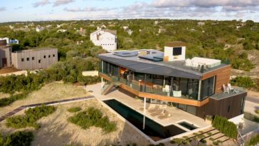 house from million dollar beach house show on netflix