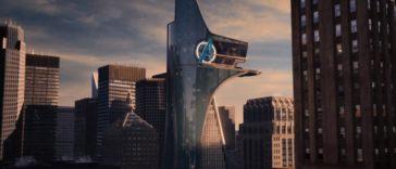Avengers_Tower_on_screen
