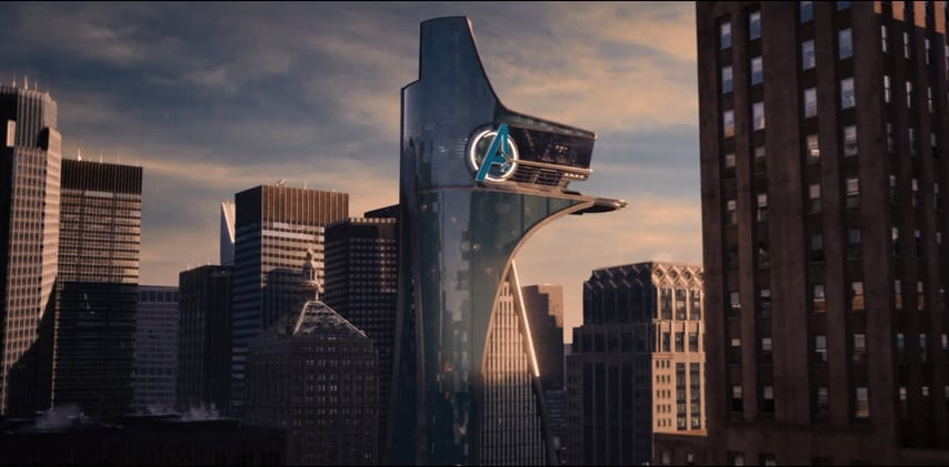 Avengers_Tower_on_screen