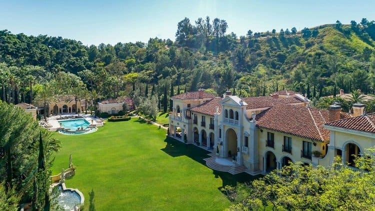 villa-firenze-67-beverly-park-court-beverly-hills-california