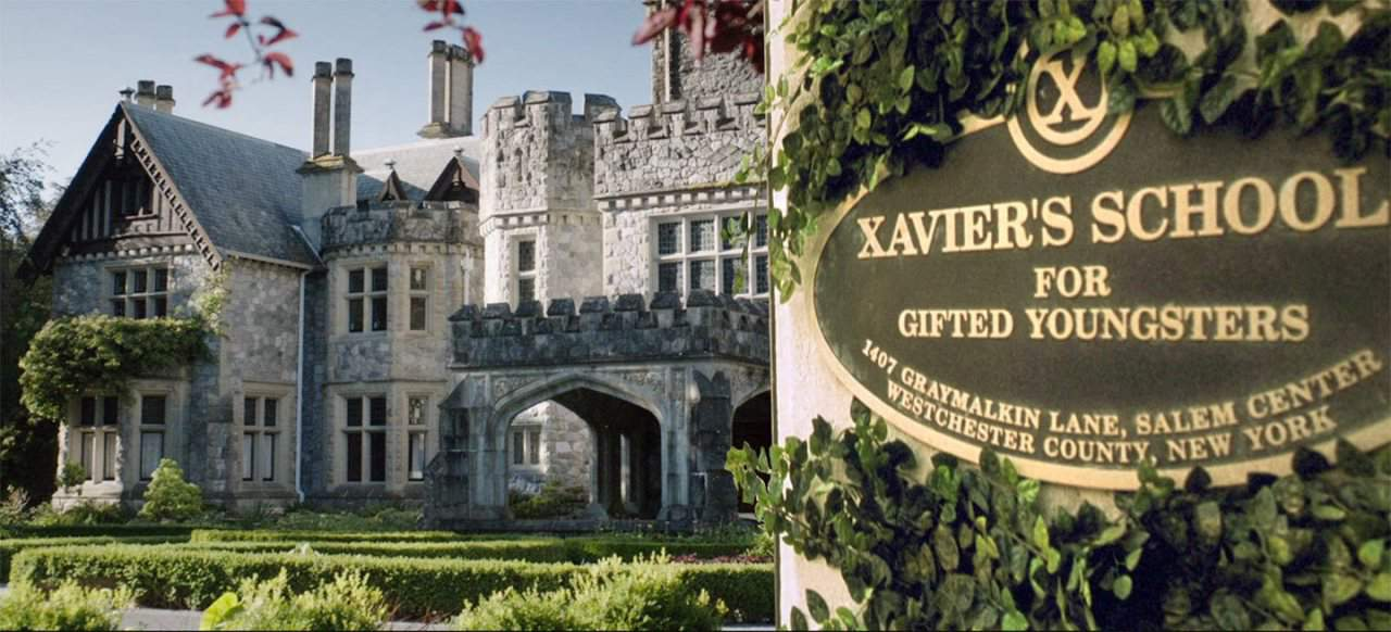 is-it-real-the-xavier-school-from-xmen