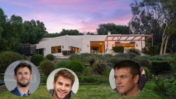hemsworth-brothers-house-in-malibu-ca