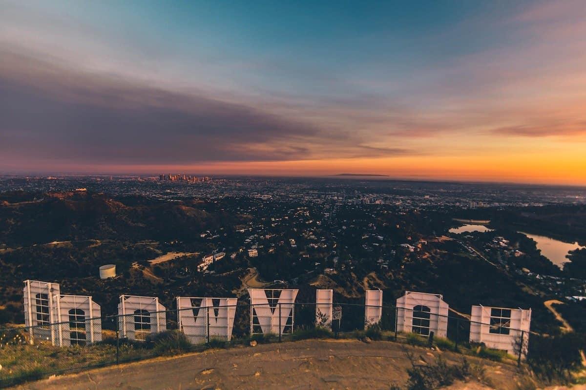 Beverly Park, Los Angeles   Fancy Pants Homes