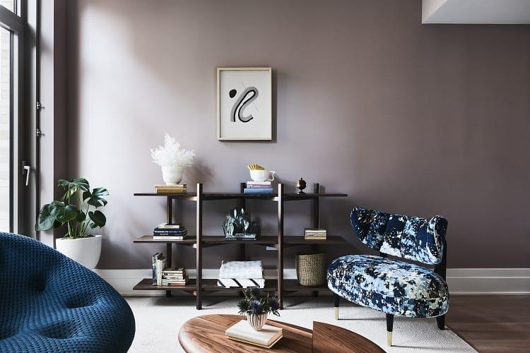 unique interior design by ryan korban