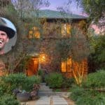 actor-walton-goggins-house-for-sale