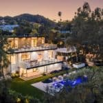 exquite-home-for-sale-in-encino-los-angeles