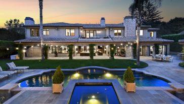 beautiful-tuscan-villa-in-rancho-estates-encino