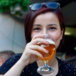 Profile picture of Ioana Neamt